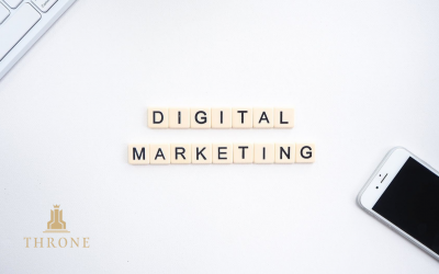 Digital Marketing Dictionary – part 1