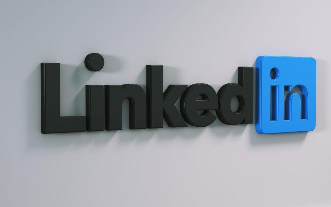 A Step-by-Step Guide to Optimizing Your LinkedIn Profile