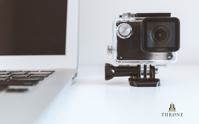 Why is using video so important for your business?